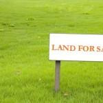 land-sale